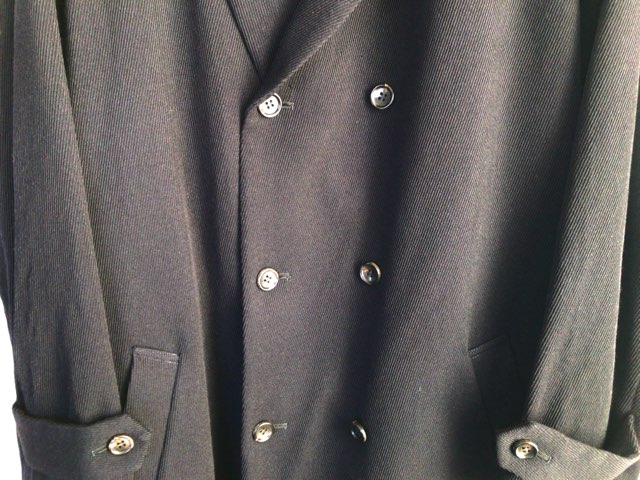 overcoat-5