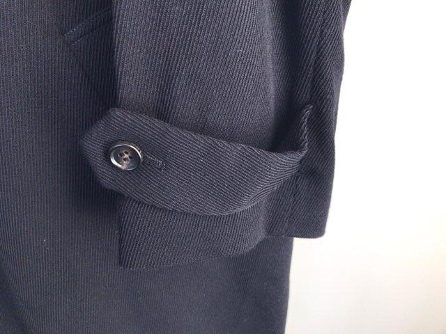 overcoat-6