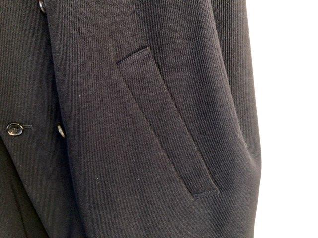 overcoat-7