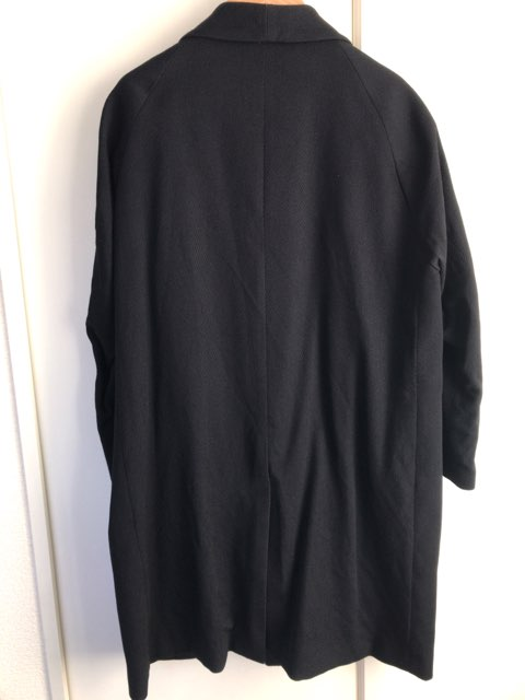 overcoat-9