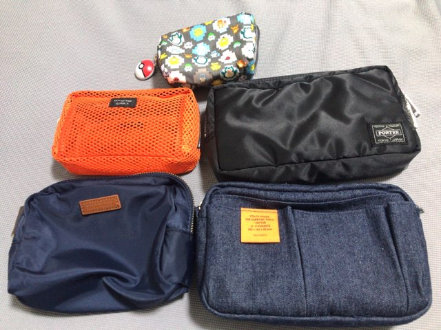 pouch-size-summary-2