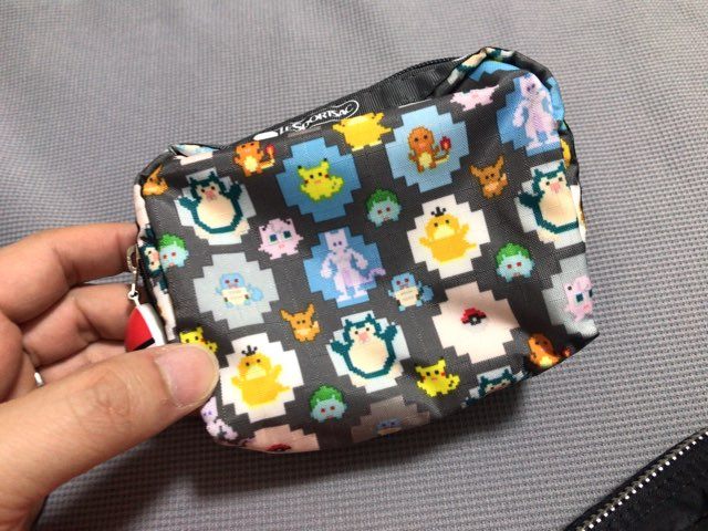 pouch-size-summary-3