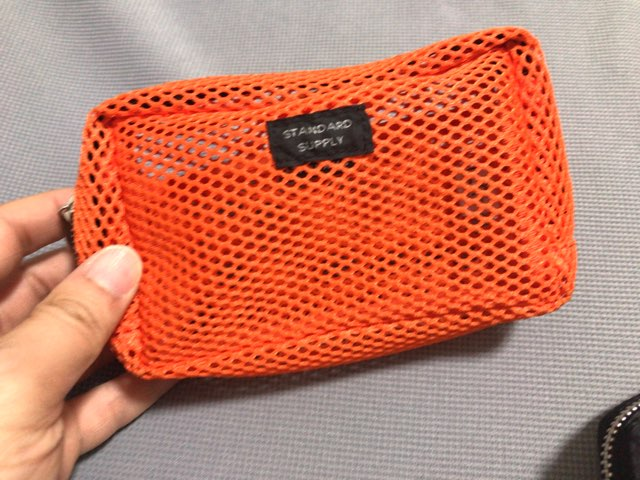 pouch-size-summary-4
