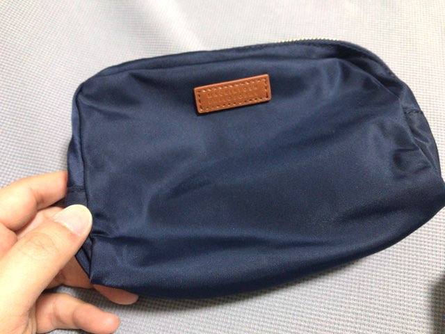 pouch-size-summary-5