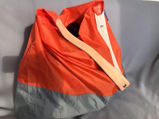 sushi-sack-22