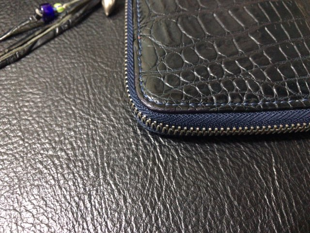 leather-wallet-edge-color-14
