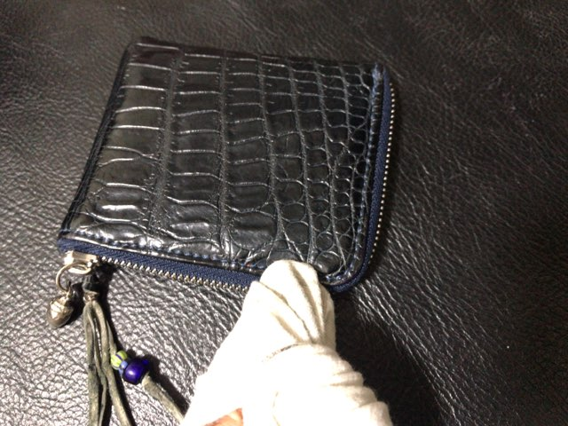 leather-wallet-edge-color-18