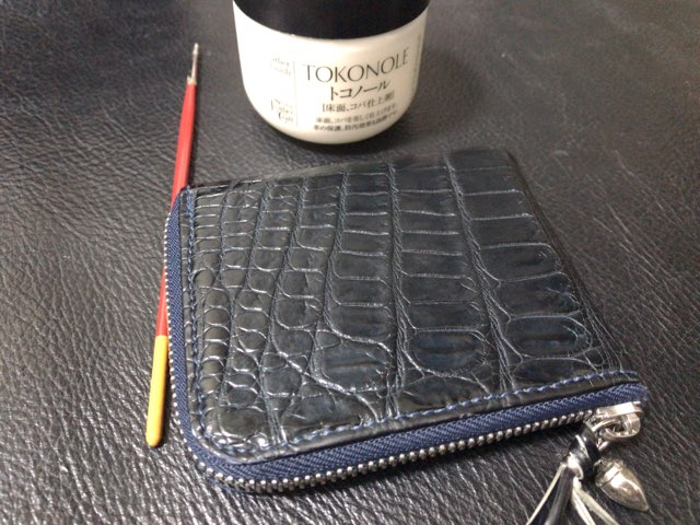 leather-wallet-edge-color-23