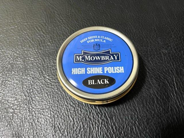 mowbray-high-shine-polish-11