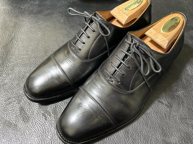 mowbray-high-shine-polish-2