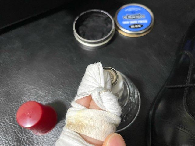 mowbray-high-shine-polish-29
