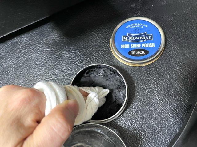 mowbray-high-shine-polish-30