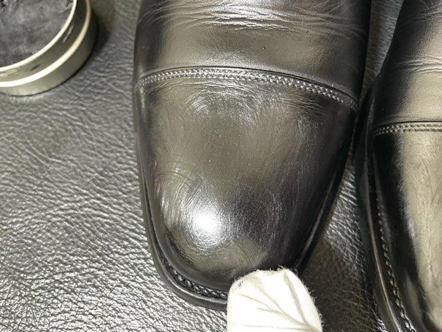 mowbray-high-shine-polish-34