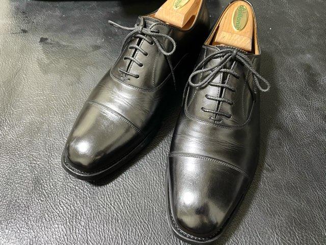 mowbray-high-shine-polish-35