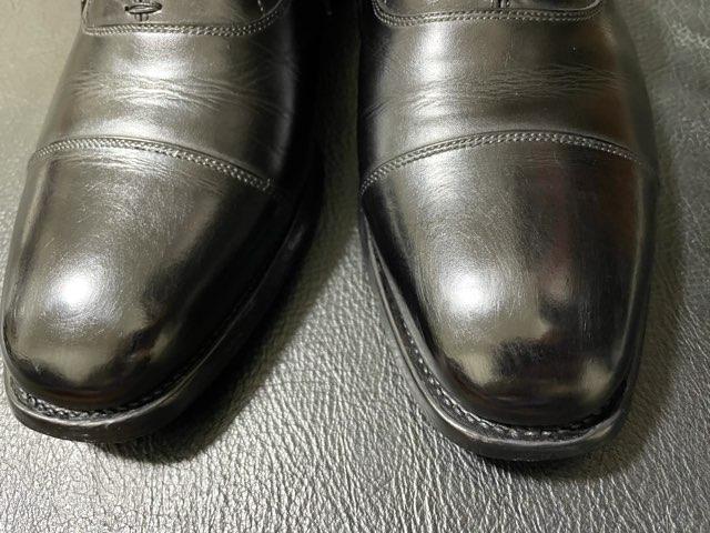 mowbray-high-shine-polish-36