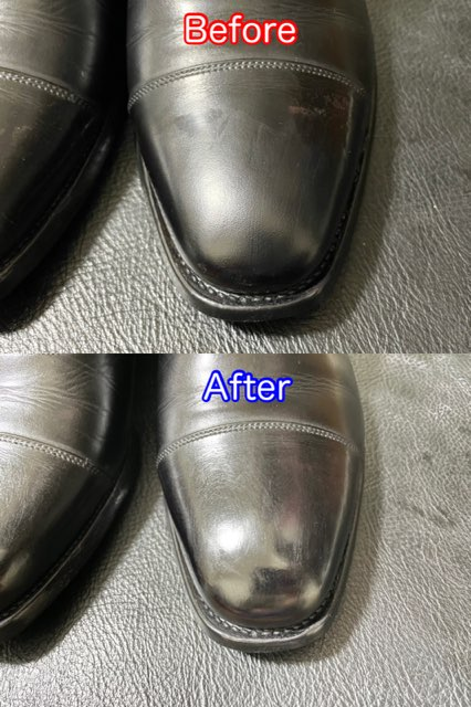 mowbray-high-shine-polish-38