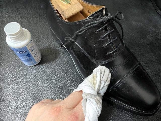 mowbray-high-shine-polish-6