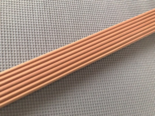 muji-red-cedar-hanger-9