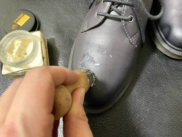 not-maintenance-martens-14