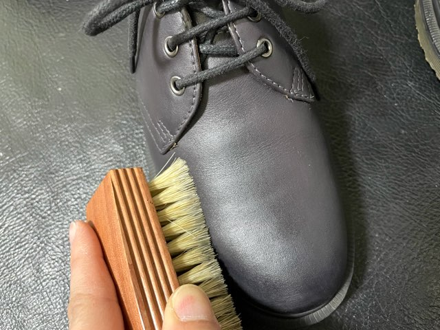 not-maintenance-martens-15