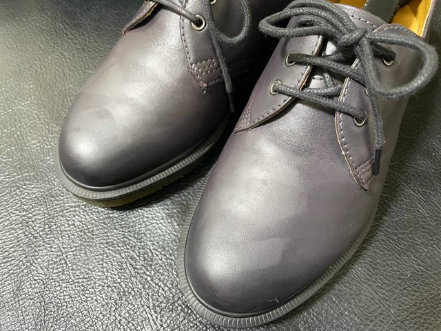 not-maintenance-martens-27