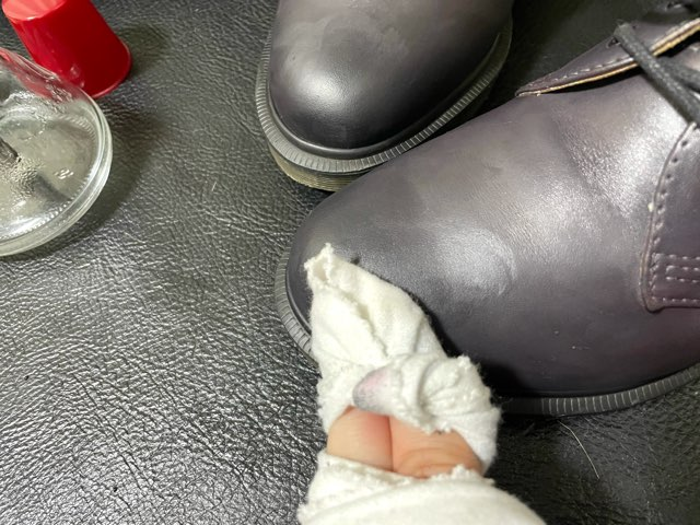not-maintenance-martens-30