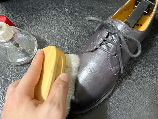 not-maintenance-martens-32