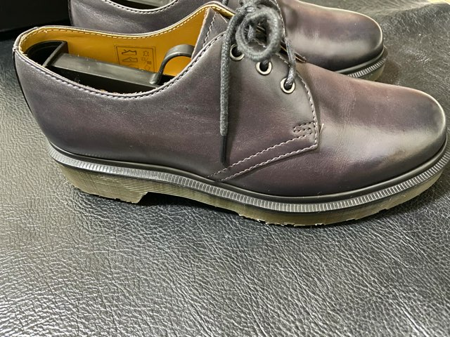 not-maintenance-martens-34