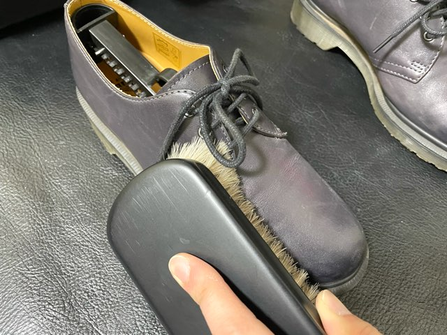 not-maintenance-martens-5