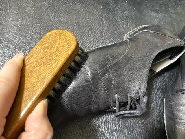 repair-cream-13