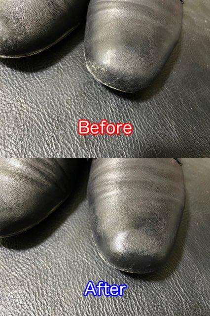 repair-cream-18
