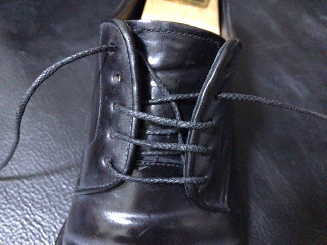 shoelace-single-12