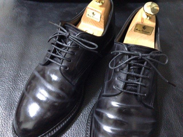 shoelace-single-16