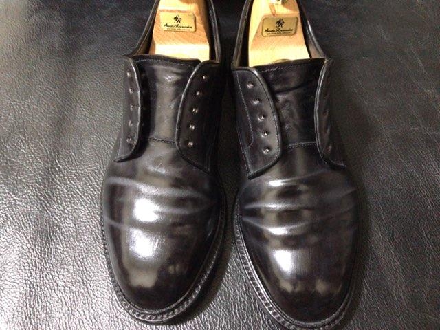 shoelace-single-2