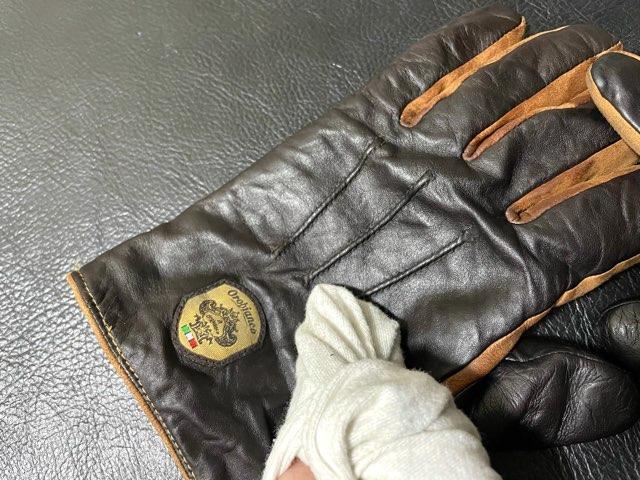 care-leather-grove-15