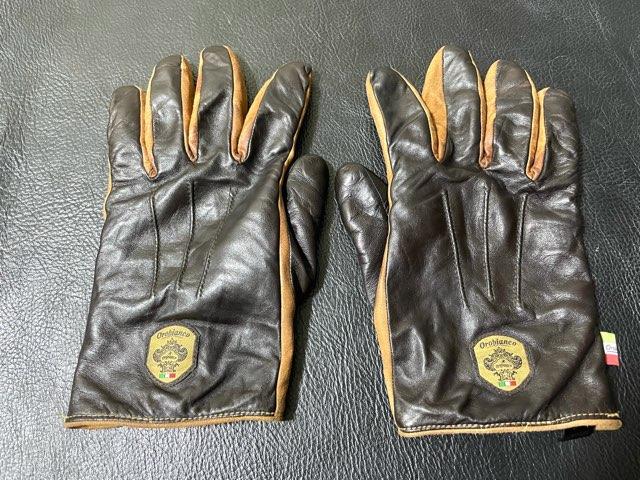 care-leather-grove-16