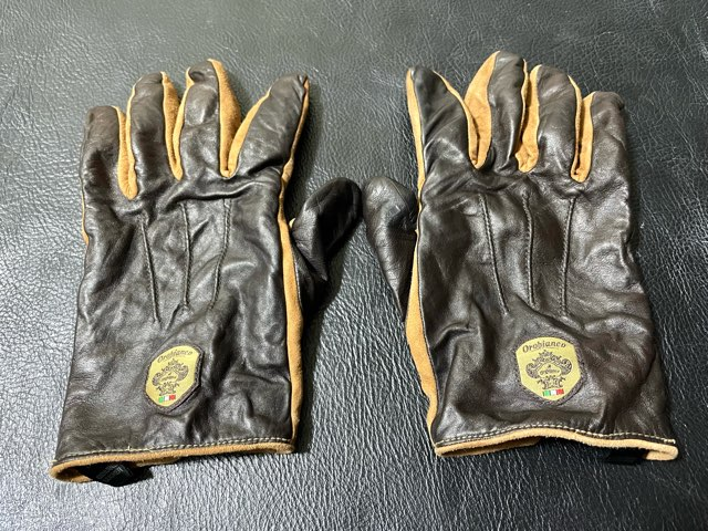 care-leather-grove-2