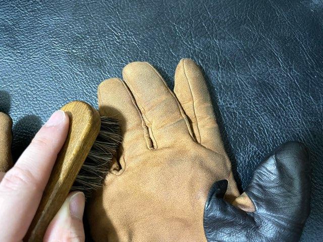 care-leather-grove-24