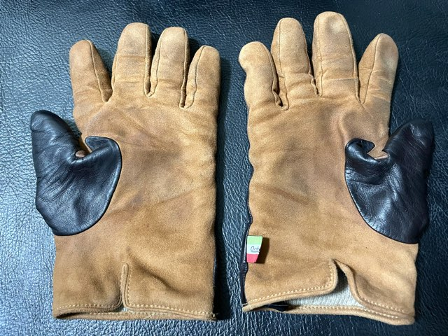 care-leather-grove-25