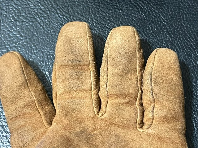 care-leather-grove-26