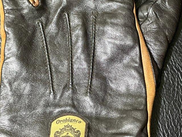 care-leather-grove-28