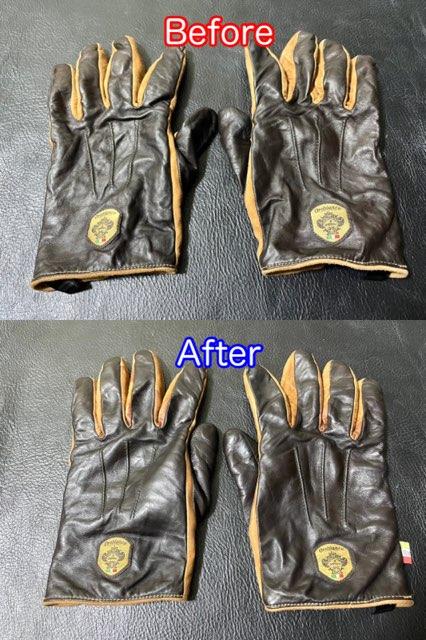 care-leather-grove-29
