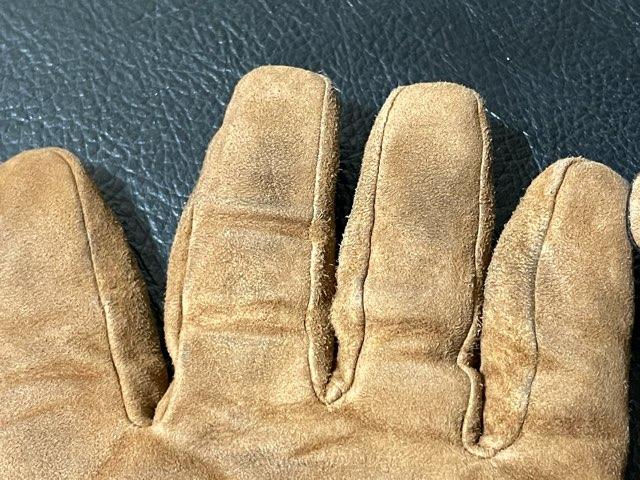 care-leather-grove-4
