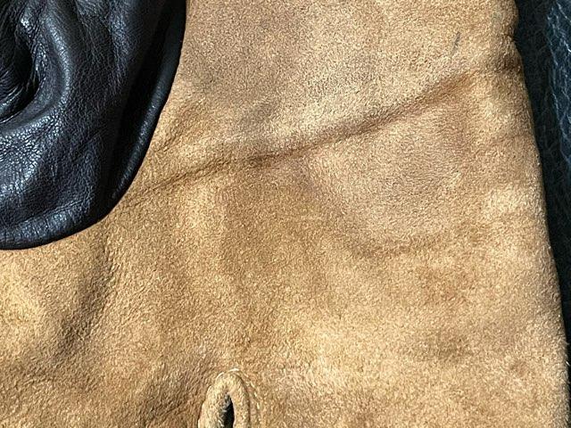 care-leather-grove-5