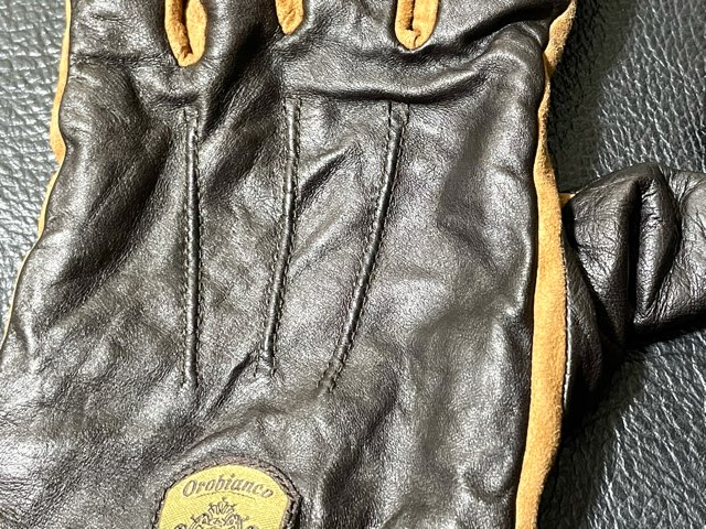 care-leather-grove-6