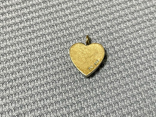 gold-heart-charm-10
