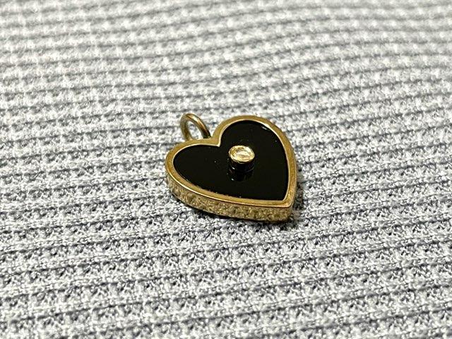 gold-heart-charm-13