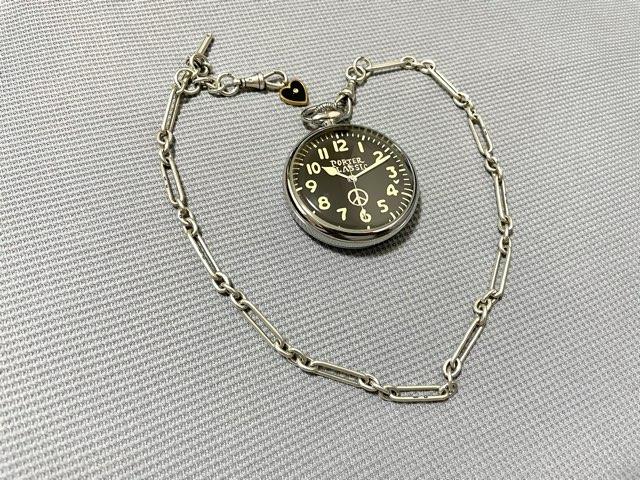 gold-heart-charm-17