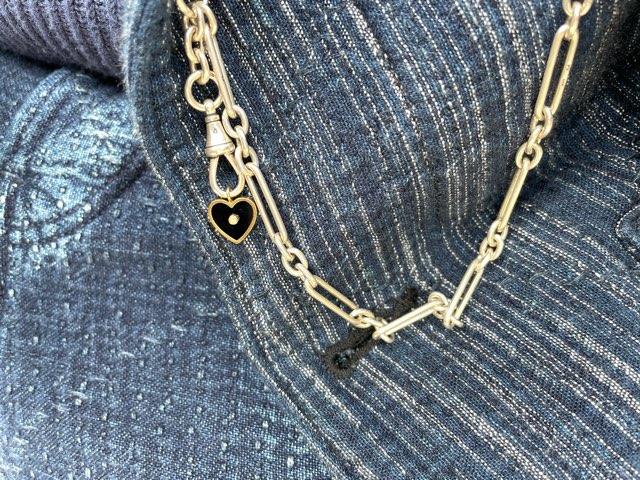 gold-heart-charm-21