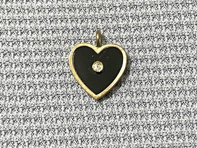 gold-heart-charm-7